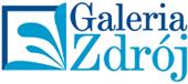 Galeria Zdrój